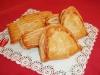 Empanadillas y agujas