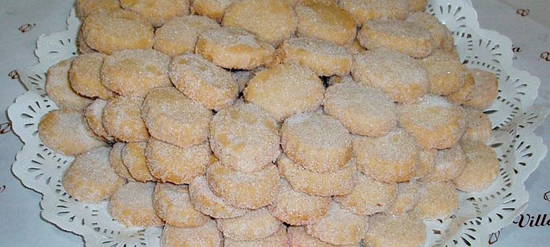 pasteles-tradicionales